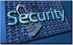 Security_thumb.jpg