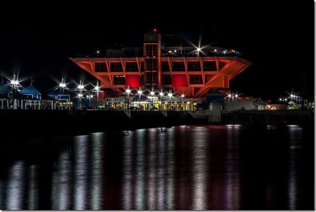 St-Pete-Pier-2