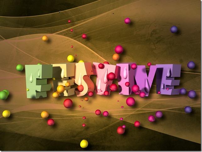 PS3D-Timelapse-Festive_thumb.jpg