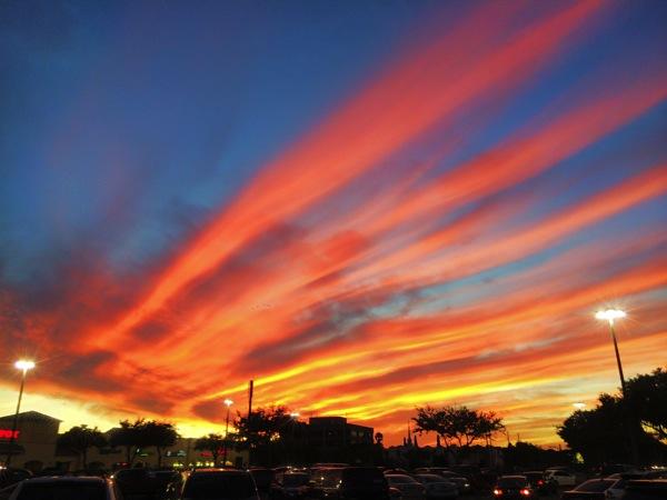 Sunset-Flares.jpg