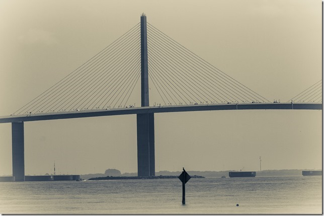 Sunshine Skyway 4