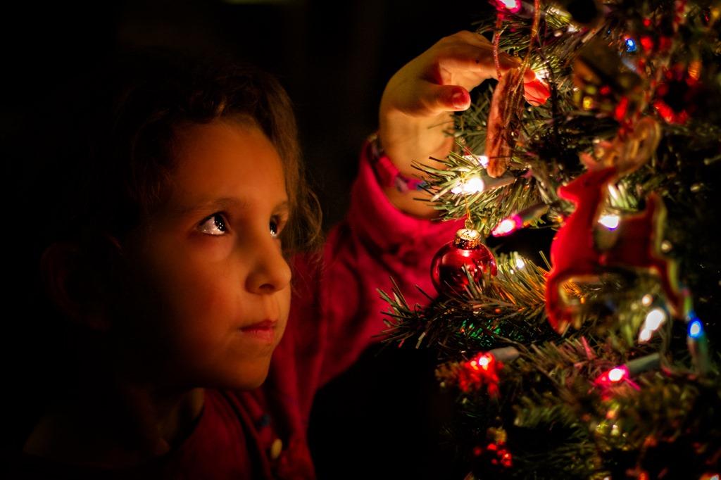 Christmas-Warmth.jpg