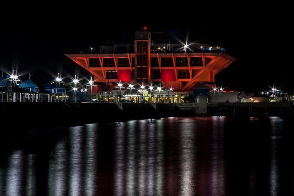 St-Pete-Pier-2.jpg