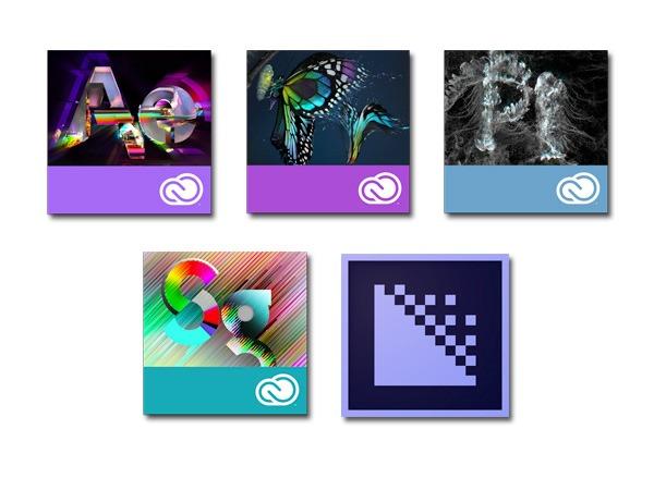 AdobeCCVideoUpdates.jpg
