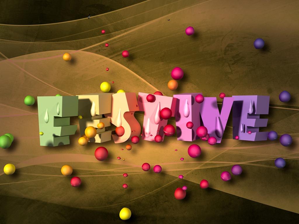 PS3D-Timelapse-Festive.jpg