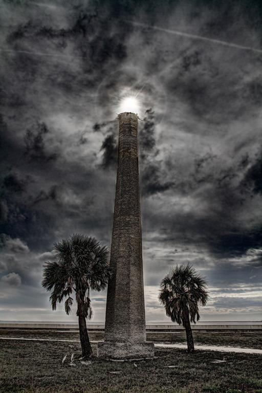 Lookout-Tower.jpg