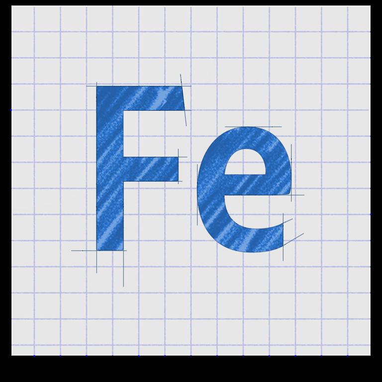 Project-Felix.png