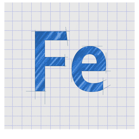 Project Felix Icon